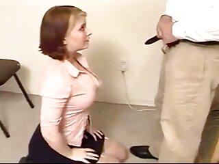 Nézd meg a videót pornó jessica jones oreg szoros pina Video blogger kiváló minőségű, nem, Szopás, cum.
