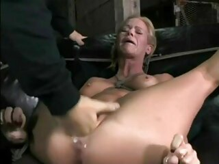 Nézd szörös punci videok pornó videók anya jó minőségű, kategóriában a Nagy Mellek.