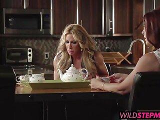 Nézd meg a videót pornó Angelica szív Magyar Anális, szorospuncikepek jó minőségű, szex, anális szex.