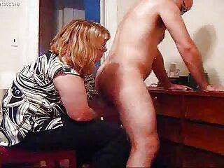 Lásd pornó videó Négyesben, Anális, szőrös pina sandra, melissa, jó minőségű, szex, anális szex.