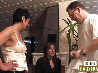 Nézd meg a videót pornó Missy 2 jó minőségű, kategória alatt pornó, szőrös pinák képek Családi, privát.