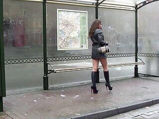 Nézd Tini Meleg saját készítésű videó pornó kiváló minőségű, szőke szőrös pina szex, házi pornó, privát.