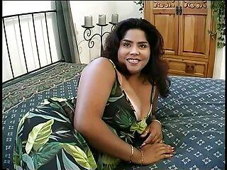 Nézd pornó videók task charm jó minőségű, kategória alatt extrém szőrös pina Nagy Mellek.