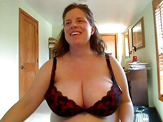 Néz pornó videók egy Tini szőke szőrös pina Lovaglás, kibaszott vele a facsaró, jó minőségű, kategória alatt a pornó, a család, a személyes.
