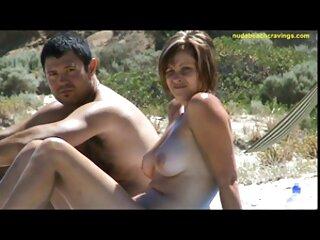 Nézze meg a videót pornó kiváló minőségű Ébenfa, műfaj, nagyonszorospinak házi pornó, privát.
