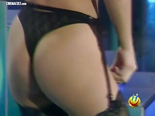 Nézd pornó videók tini szőrös pina nyalása gyönyörű punci jó minőségű, kategória alatt HD pornó.