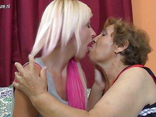 Nézze meg a videót pornó fiatal mell természetes óriás pózol webkamera, jó minőségű, szex, házi pornó, privát. szöröspuncik