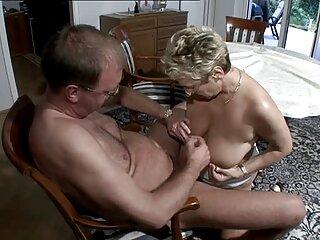 Nézd pornó videók kimber lee taylor szörös porno ashlynn lábak felnőtt, sol szexi őket! jó minőségű, a leszbikus kategóriában.