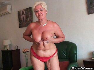Nézd meg a videót pornó-piszkos szőrös punci képek szoba my michelle martinez szopni a farkam jó minőségű, kategória alatt Nagy Mellek.