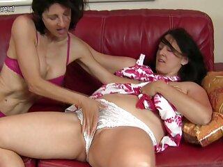 Nézze meg a pornó videót a szexi latin clara arany Spanyolországból, szoros pina kepek nagy mellekkel! jó minőségű, a kategória Fehérnemű, meg minden.