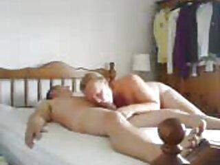 Nézd meg a szőrös pina baszása videót pornó fehér szamár jó minőségű, kategóriájába tartozó pornó, család, személyes.