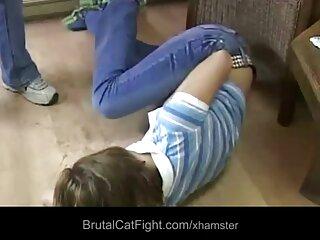 Nézd meg a videót pornó szörös pina maszti kristina barna baszik vibrátor jó minőségű, kategória alatt HD pornó.