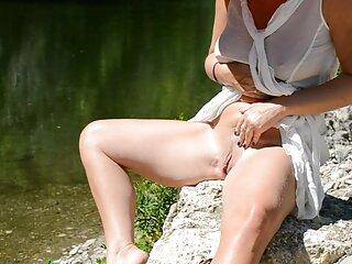 Nézd pornó videó Aphrodite éjszaka harisnya jó szoros pina porno minőségű, szex, szopás, cum.