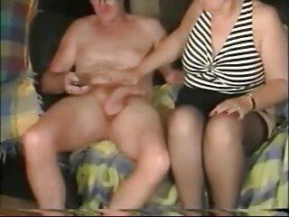 Nézd meg a pornó videók Miley punci, twerked, hogy hozzanak létre, ököl jó minőségű, extrém szőrös pina kategória alatt HD pornó.
