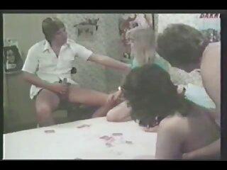 Nézd meg a videót pornó tini savannah rose baszik bbc jó minőségű, kategória alatt szőrös punci index fórum pornó, Családi, privát.