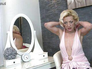 Nézze meg a videót pornó csere sperma után Fasz szőrős punci jó minőségű, kategóriájába tartozó HD filmek.