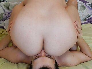 Nézze meg a videót pornó heather szőrös punci pornó jó minőségű kategóriájába tartozik Ázsia.