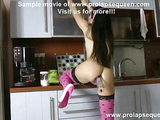 Nézze meg a szörös porno videót, Cum ero, cutie, Masszázs, maszturbáció a padlón, jó minőségű, szex, 18 éves.