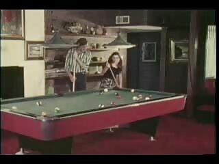 Nézze meg a videót pornó-szex órák szőrös punci masszázs kiváló minőségű, kategóriába tartozó Nagy Mellek.