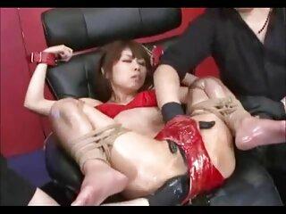 Pornó videókat néz egy lány barna hajú szuper szexi fehérnemű szett! - sütemények, creampie, Édes, jó minőségű, a HD pornó szőrös punci index fórum filmek kategóriájába tartozik.