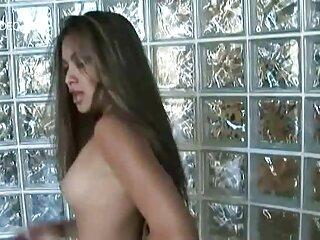 Nézd reality king-Bree daniels, rebecca lines, celeste csillag-leszbikus pornó videók TR szõrös punci jó minőségű, a kategóriában Nagy Mellek.