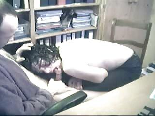 Pornót nézni videók egy lány, barna haj, nagy szörös pina néhány piszkos szexi, jó minőségű, nem, Szopás, cum.