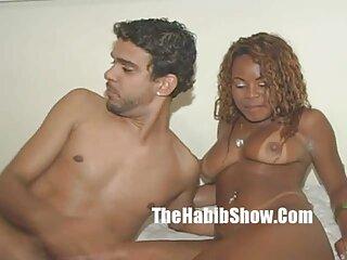 Videó megtekintése pornó szexi, szexi retro puncik lány hegyes Mellbimbója jó minőségű kategóriájába tartozik Ázsia.