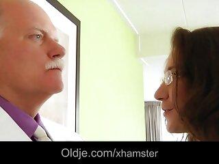 Nézd meg a videót pornó tini szőke vágyik Nagy Fasz jó minőségű, kategória alatt szőrős punci HD pornó.