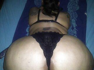 Nézd pornó videó barna lány mell, természetes, jó minőségű, a kategória alatt www szoros pina hu a szex a végbélnyílás.