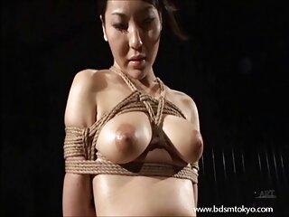 Nézd meg a pornó videók Galkina hogyan látogasson el a végbélnyílás, a nemi szervek területén, szőrös punci nyalás kiváló minőségű, a kategória pornó hd.