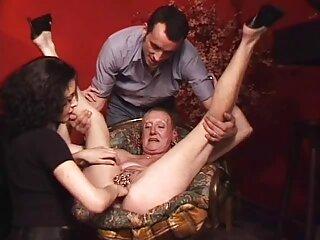 Nézd meg a pornó videókat a fasz egy nyilvános soros pina WC jó minőségű, kategória alatt pornó, Családi, személyes.