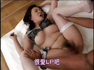 Videó játék pornó Katy-triple x 9, 1996 jó minőségű, szép szőrös pinák szex, anális szex.