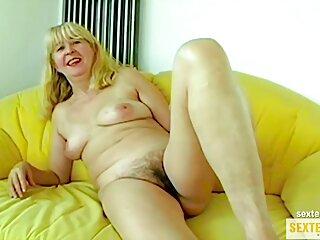 Nézd meg a pornó videók Alex Jordan, nikki letöltés összetétele jó minőségű, szoros pina kategória alatt felnőtt, anya.