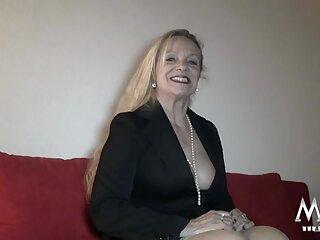 Nézze meg a pornó videókat a fekete szőrös pinák lányról, rövid ruhák hottie fehér, jó minőségű, kategóriájába tartozó egyéb.