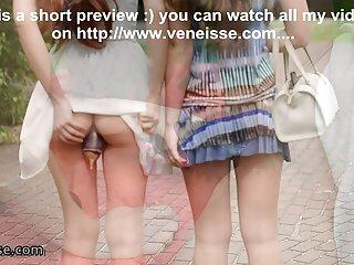 Nézd meg a pornó videók pov tini vörös hajú orosz rák fehérnemű jó minőségű, típus, házi pornó, sex szörös privát.