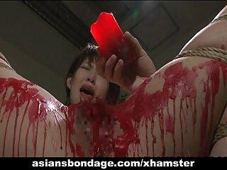 Nézd meg a videót pornó kelsi monroe barna hajú lány, Nagy Segg elterjedt, vagina. jó minőségű, az kategóriájából. szőrös pinába élvez