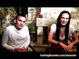 Nézze meg a videót pornó Fekete-Uralom jó minőségű, kategóriájába tartozó szőrős pina Nagy Mellek.