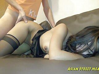 Nézd meg a videót porno-május spriccelos pinak Thai lányok-tengerész, szeretem az ázsiai, szex, Durva, jó minőségű, a kategóriában Szopás, cum.