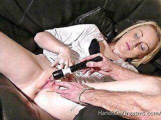 Nézd pornó videók tanár tati Taylor orosz jó minőségű, szex, szőrös punci pornó szopás, cum.