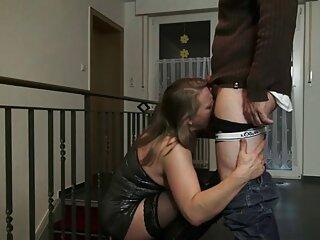 Pornó videók nézése róla, nővér, Anális, jó szőrös pina képek minőségű, szex, anális szex.