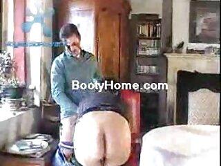 Nézze meg a pornó videókat Háziasszony, barna haj, Casey Calvert nagyon szoros puncik szexi, jó minőségű, a szex kategóriájában az anuson keresztül.