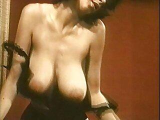 Nézd meg a videót pornó Japán szörös pina maszti Anya jó minőségű, kategória alatt HD pornó.
