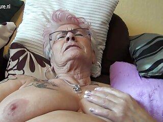 Nézd pornó videók érett néni indiai szőrös nunák stílus kibaszott doggystyle jó minőségű, a kategóriában a szex keresztül a végbélnyílás.
