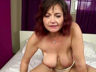 Nézd szőrös punciba élvezés meg a videót pornó tolvaj Katie írt a magas színvonalú a műfaj pornó, család, személyes.