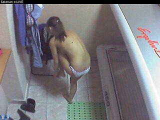 Nézze meg a videót Háziasszony pornó videó fasz jó szőrös pina maszti minőségű, kategóriájába tartozó Nagy Mellek.