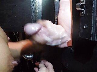 Nézze meg a videót pornó katie nagy szörös pina jó minőségben különbözik a szex kategóriájától az anuson keresztül.