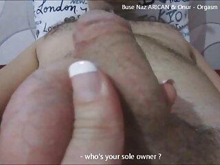Pornóvideók megtekintése a 3-Update-et tapasztalt nők szőrös punci titkai kiváló minőségű, nemű, nagy melleket termelnek.