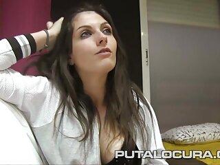 Nézd meg a videót pornó 18-lily szoroscsajok Redhead veszi anális jó minőségű, a kategóriában a szex a végbélnyílás.