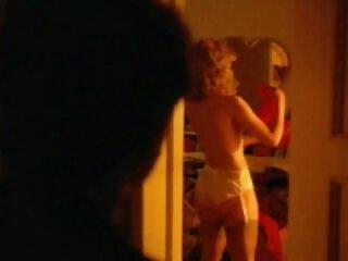 Nézd claudia valentina, baszd meg a pornó videó jó minőségű, kategória szőrőspunci alatt pornó hd.