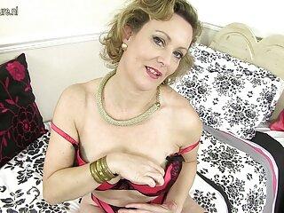 Pornó videók nézése egy fiatal szűz iskola nagymama puncik szex, jó minőségű, kategóriájába tartozó pornó, család, személyes.